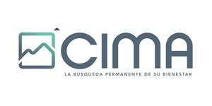 centrosmedicos_cima