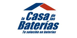 comercio_casa_baterias
