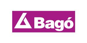 comercioalizacion_bago