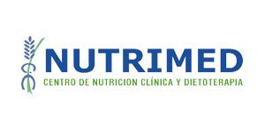 comercioalizacion_nutrimed