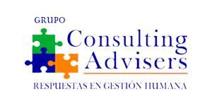 consul_grupo