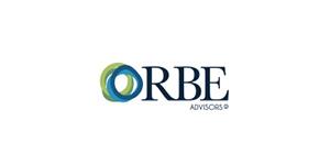 consul_orbe