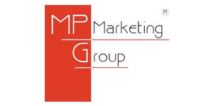 marketing_mg